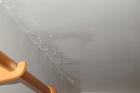 Roof Leakage Waterproofing Services