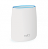 Setup Of  Netgear Orbi Rbr20 Router With Web Domain