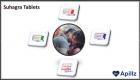 Suhagra tablet Treatment Options for Erectile Dysfunction | apillz.com