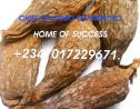 The best real powerful spiritual herbalist and native doctor in Nigeria +2347017229671..