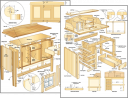 Wood working Plans! Free Reveals ; How to get The World's Largest Collection of 16,000 projects