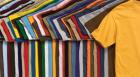 World Tex Sports - Best Garments factory in pakistan