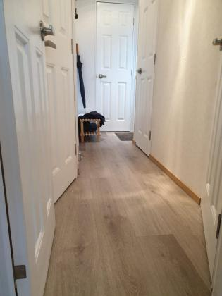 Carpet – Vinyl and laminate flooring fitters In Swansea
