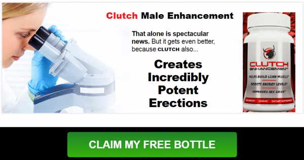 https://www.topbodyproducts.com/clutch-enhancement/