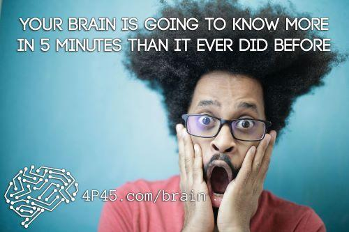 If you're ready, experience a true Brain enhancement product, and earn income at the same time?