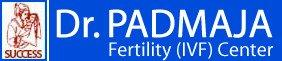 IVF cost in Hyderabad | Best IVF centre in Telangana