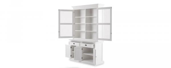 Know more about french provincial buffet and hutch furnitures