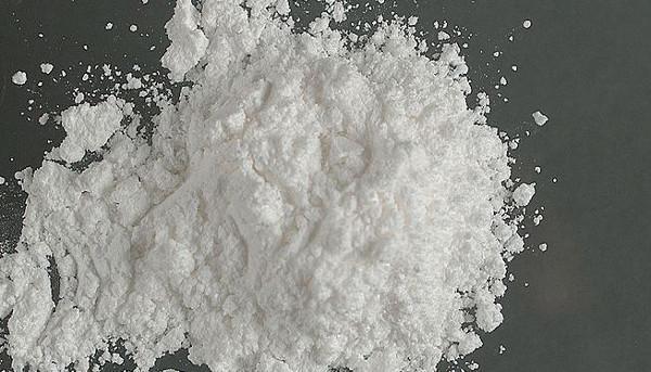 MDMA/ecstasy/molly MDPV U-47700 Adderall Crack/uncrack cocaine Methylone