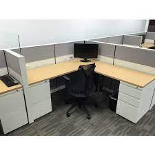 searching for Office Furniture sales in Orange County