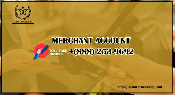Steps to Get Your High Risk Oil Change Business Merchant Account