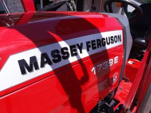 Massey Ferguson Tractors for sale | WhatsApp Contact :+27 632947856