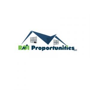 ROI Proportunities