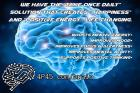 Are you ready to experience a true Brain enhancement product, and earn substantial income at the sam