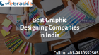 Best Graphic Design Services in Delhi, India