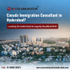 Best Immigration Consultants in Hyderabad - novusimmigrationhyderabad.com