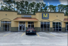 Best Place to Purchase Area Rugs in Jacksonville