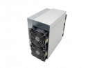 Bitmain Antminer S19pro 110t Bitcoin Miner for sale.