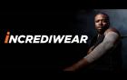 Best Anti-inflammatory Recovery Wear in India - Incrediwear