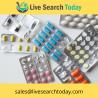 Buy Hydroxychloroquine Online