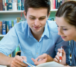 Club Z! In-Home and Online Tutoring of Port St. Lucie