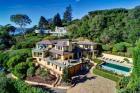 Eric Schmitt Real Estate