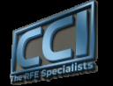 H1B Specialty Occupation RFE | H1B Wage Level RFE | Extension Denied