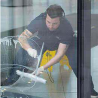 How To Hire A Professional Cleaner?