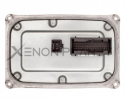 Mercedes Benz A2189007306 LED Control Module By XenonPlanet