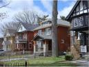 Property & Rental Management Company Toronto   Landlord