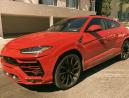 Tesla Car Rental in Beverly Hills   Rent Tesla Model X