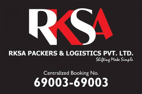 Packers and Movers in Jind - RKSA Packers