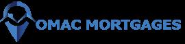 Best Mortgage Renewal Broker in California