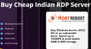 Buy Admin Encoding Rdp Online