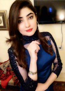 Independent Call Girls Lahore   Prostitute girl in Lahore