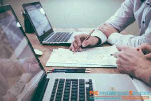 Outsource Market Research Transcription Services