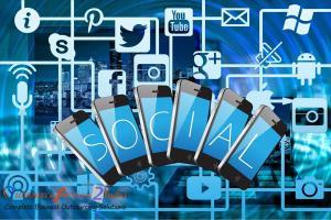 Outsourcing Market Research Transcription Services