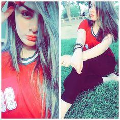 Prostitute girl in Lahore   Party Girls in Lahore