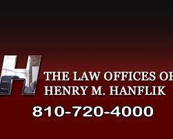 Trusted And Genuine Legal Service For Financial Compensation In Car Accident Cases