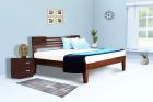 A Leading Online Furniture & Appliances Rental Store