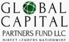 Asset based lending Philadelphia PA- Global Capital Partners Funds LLC