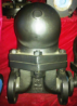 Ball float steam trap manufacturer in USA