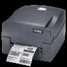 GODEX G530 USB Barcode Printer    SPOK Technocom