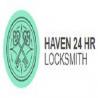 Haven 24 hr Locksmith