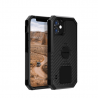 Heavy Duty Phone Cases For The iPhone And Samsung Galaxy Phones