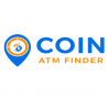 How To Get Bitcoin ATMs Near Me?