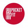 PoketFit