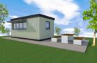 Prefab Home Designs Ireland