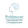 psykiateronline