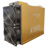 Sell Upgraded Model Innosilicon A10 Pro+ ETH Miner (750Mh)