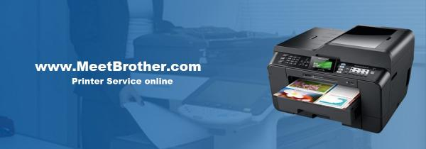 Canon Printer offline   Install New App, Drivers From Canon Support